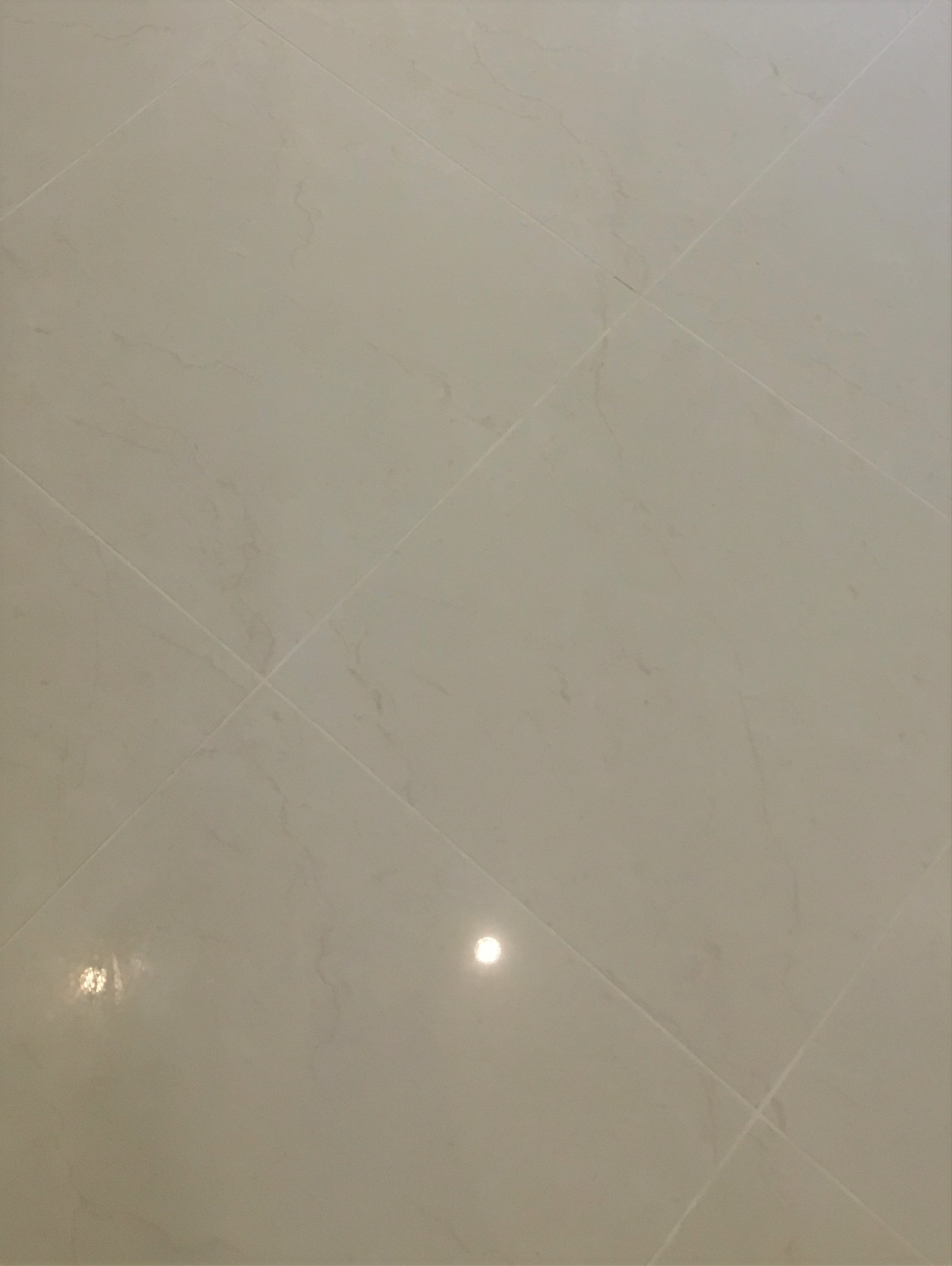 Ceramic Floor Tile Grout After Cleaning Wilmslow